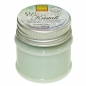Preview: Window Creme in Kristall - 50g