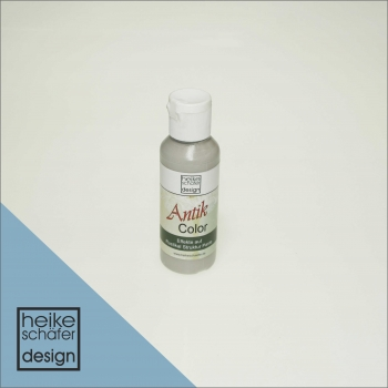 Antik Color 50ml in Taupe